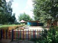 """喀山市, 幼儿园 №351, """"Веселинка"""", Parkhomenko st, 房屋 2"""