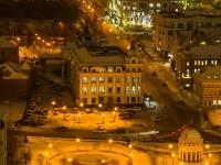Казань, Петербургская ул, дом37