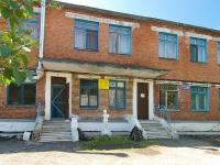 隔壁房屋: st. Vosstaniya, 房屋 64. 幼儿园 №174, Ягодка, комбинированного вида