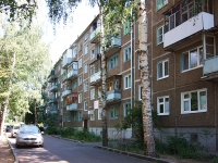 neighbour house: st. Vosstaniya, house 79. Apartment house