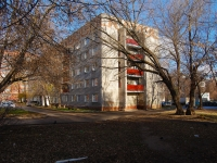 neighbour house: st. Vosstaniya, house 93А. Apartment house