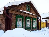 Казань, Калинина ул, дом 24
