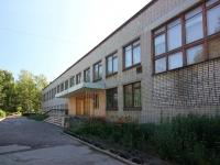 Kazan, school №70 с углубленным изучением иностранных языков, Krasnokokshayskaya st, house 178