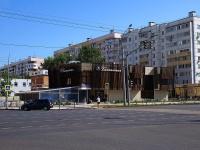 喀山市, Chistopolskaya st, 房屋13Б