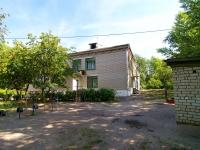 Kazan, st Akademik Gubkin, house 14. nursery school