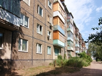 neighbour house: st. Bondarenko, house 19. Apartment house