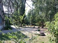 Казань, детский сад №337, Орленок, улица Голубятникова, дом 21А к.1