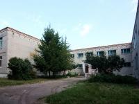 喀山市, 幼儿园 №93, Чулпан, Golubyatnikov st, 房屋 23А