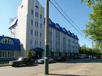 Казань, Гагарина ул, дом 119