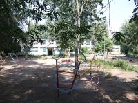 Kazan, nursery school №150, Ромашка, Gvardeyskaya st, house 32А