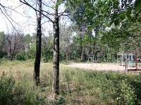 Казань, детский сад №355, Сказка, Ибрагимова проспект, дом 65А