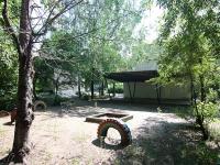 Kazan, nursery school №207, Белоснежка, Ibragimov avenue, house 71А