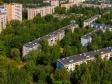 Казань, Ибрагимова пр-кт, дом85