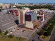 Kazan, Ibragimov avenue, house58