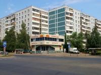 Казань, улица Маршала Чуйкова, дом 77А. магазин