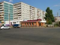 Казань, улица Маршала Чуйкова, дом 93А. магазин