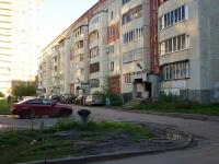 Казань, Победы пр-кт, дом 26
