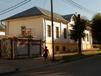 Казань, улица Слободская, дом 12. бытовой сервис (услуги)