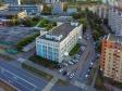 Казань, Солдатская ул, дом8