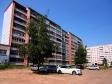 喀山市, Fatykh Amirkhan avenue, 房屋107