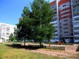 喀山市, Fatykh Amirkhan avenue, 房屋109