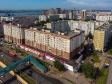 Казань, Фатыха Амирхана пр-кт, дом17
