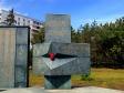 Казань, Фатыха Амирхана пр-кт, памятник