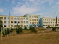 隔壁房屋: st. Chetaev, 房屋 1. 学校 №143 с углубленным изучением отдельных предметов