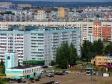 Казань, Четаева ул, дом11