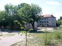 Казань, школа №102, им. М.С. Устиновой, улица Шамиля Усманова, дом 30