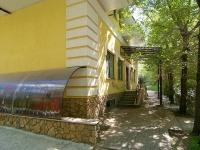 喀山市, Shamil Usmanov st, 未使用建筑