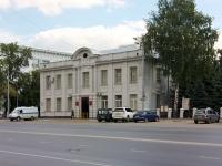 соседний дом: ул. Нурсултана Назарбаева (Эсперанто), дом 37. правоохранительные органы Отдел полиции №8