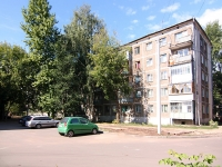 neighbour house: st. Nursultana nazarbaeva (esperanto), house 66 к.1. Apartment house