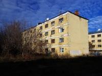 соседний дом: ул. Нурсултана Назарбаева (Эсперанто), дом 35 к.3. многоквартирный дом