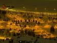 Казань, Марселя Салимжанова ул, парк
