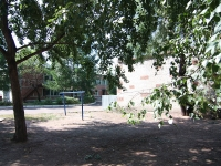 Казань, детский сад №384, Черемушки, улица Мусина, дом 74А
