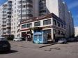 Kazan, Musin st, house23Б