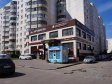 喀山市, Musin st, 房屋23Б