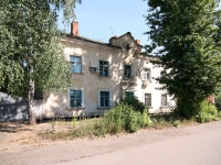 neighbour house: st. Zur uram, house 36. Apartment house