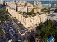 Казань, Декабристов ул, дом8