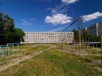隔壁房屋: st. Yugo-Zapadnaya 2-ya, 房屋 27А. 学校 №135 с углубленным изучением отдельных предметов