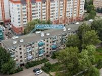 喀山市, Yugo-Zapadnaya 2-ya st, 房屋 32. 公寓楼