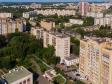 Казань, Лушникова ул, дом8