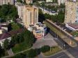 Казань, Лушникова ул, дом10А