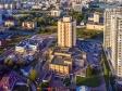 Kazan, Odnostoronka Grivki st, house1