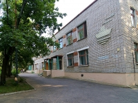 neighbour house: st. Novatorov, house 4А к.1. nursery school №290
