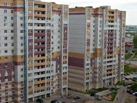 喀山市, Energetikov st, 房屋 9. 公寓楼