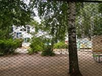 Kazan, nursery school №280, Daurskaya 2-ya st, house 19