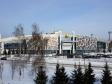 喀山市, Orenburgsky trakt st, 房屋101