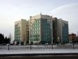 喀山市, Orenburgsky trakt st, 房屋138 к.Б